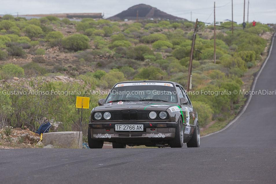 RallySprintAtogo018_95