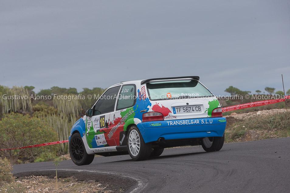 RallySprintAtogo018_124