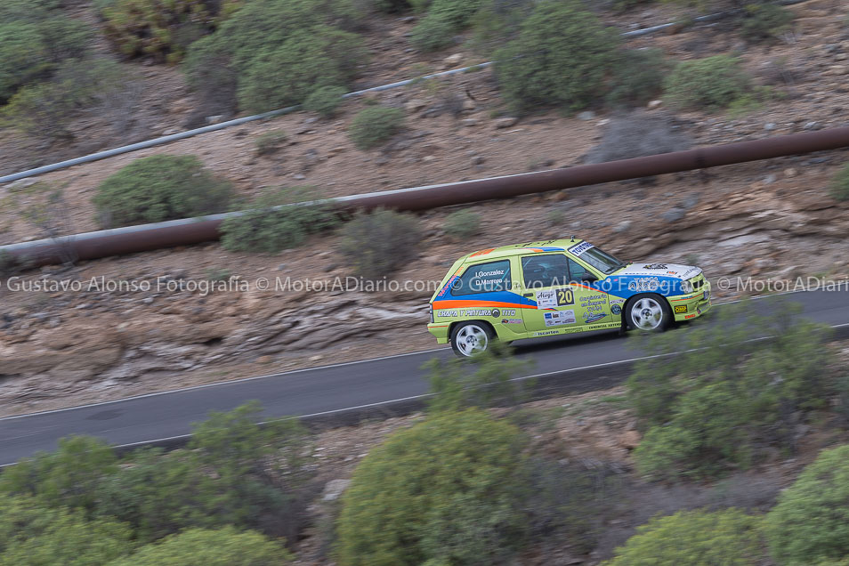 RallySprintAtogo018_126