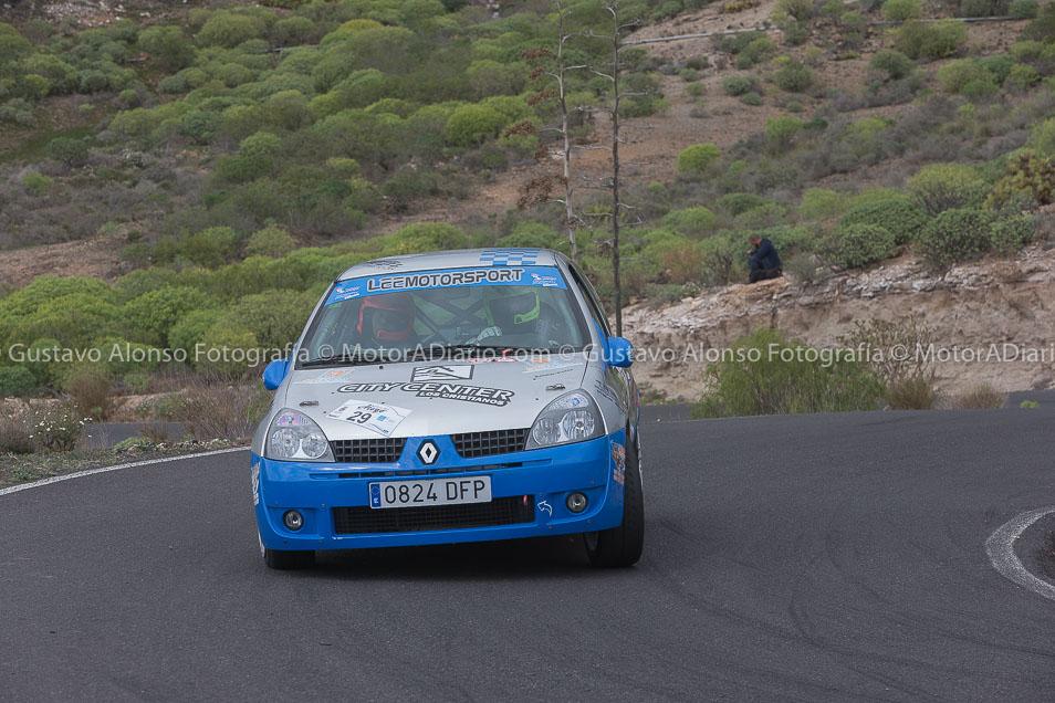 RallySprintAtogo018_131