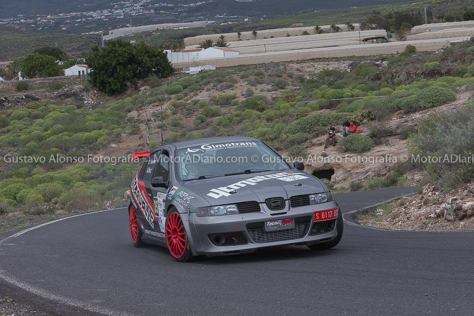 RallySprintAtogo018_138