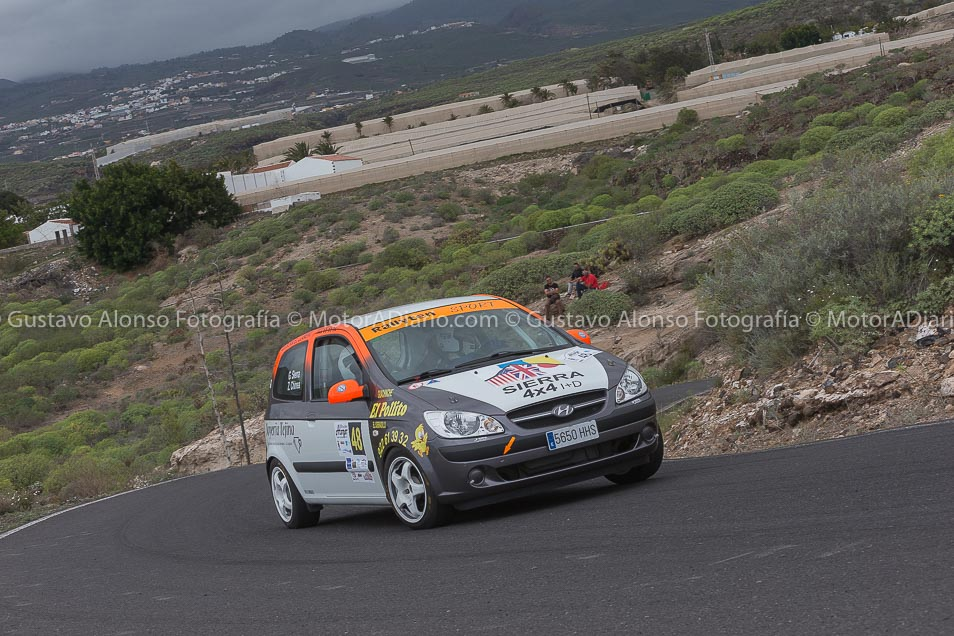 RallySprintAtogo018_144