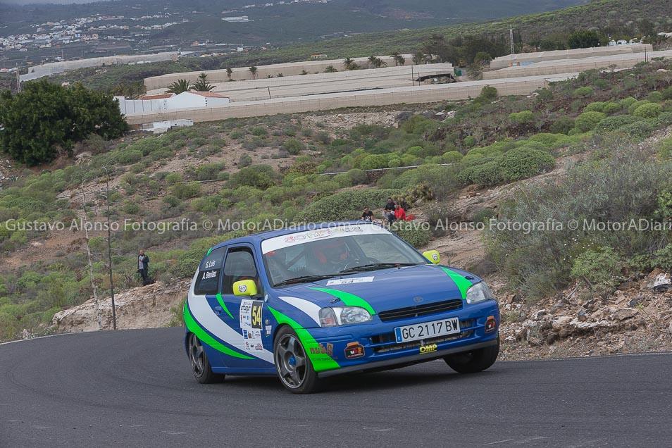 RallySprintAtogo018_147