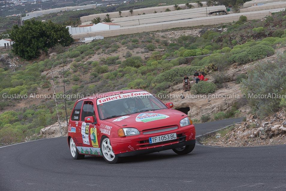 RallySprintAtogo018_148