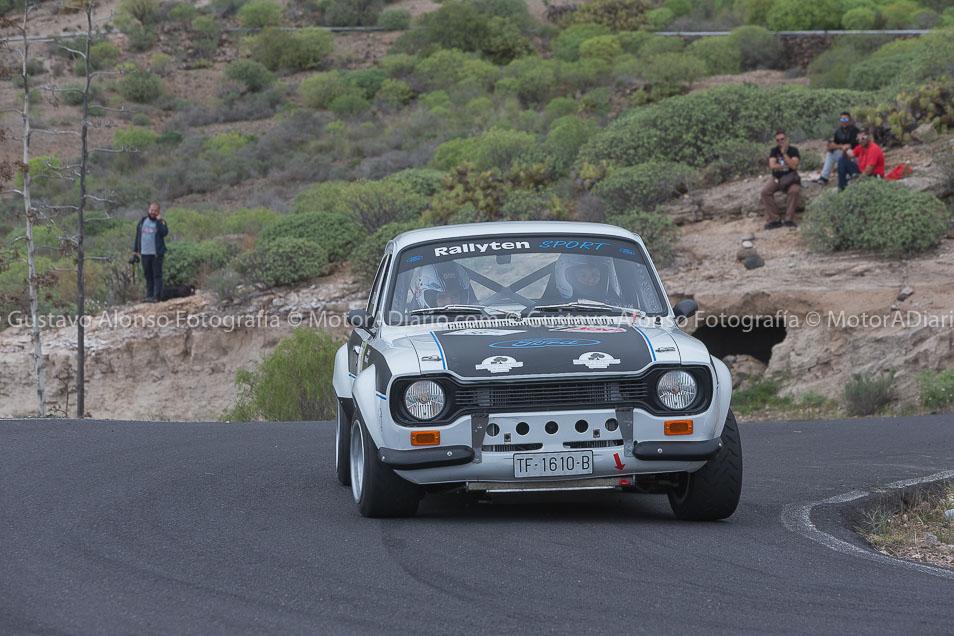 RallySprintAtogo018_149