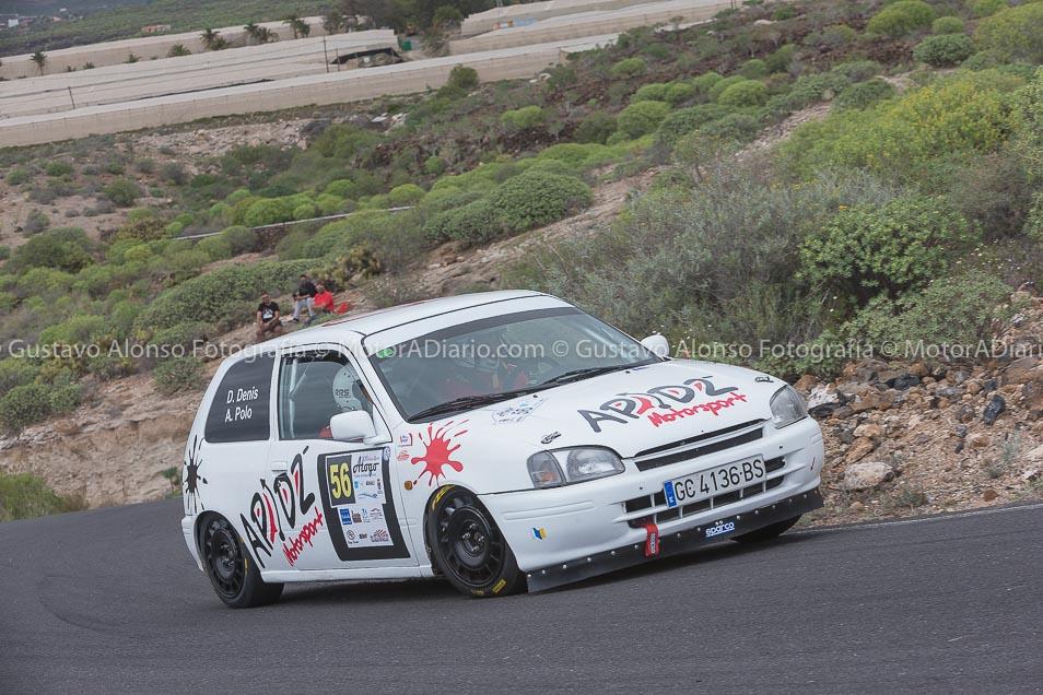 RallySprintAtogo018_151