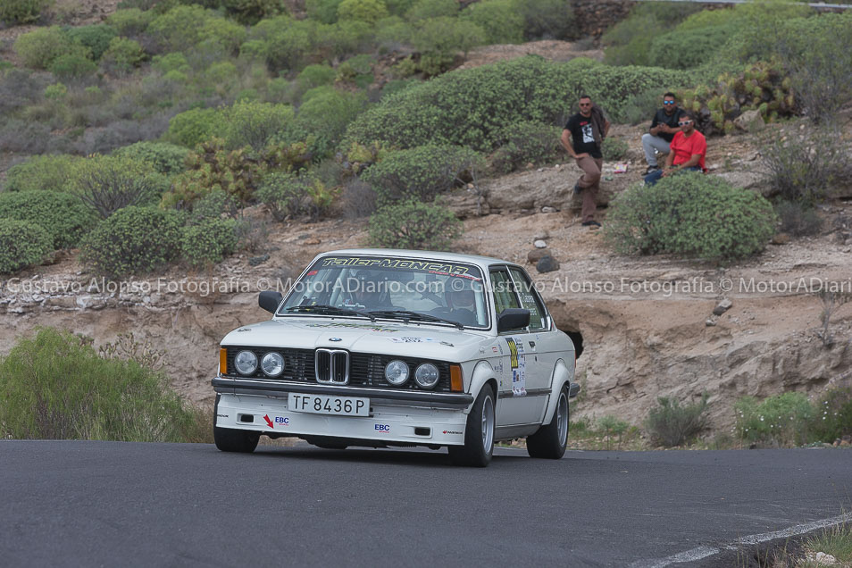 RallySprintAtogo018_155