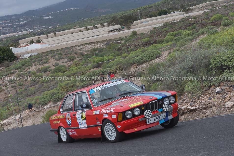 RallySprintAtogo018_156