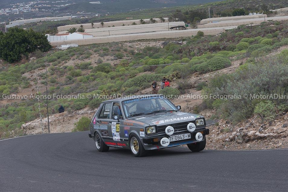 RallySprintAtogo018_157