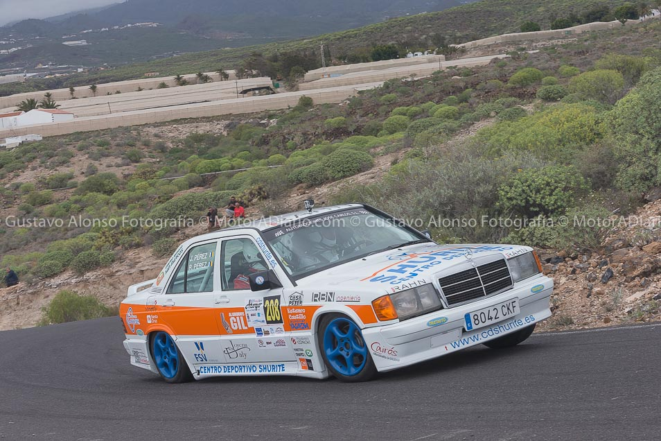 RallySprintAtogo018_158
