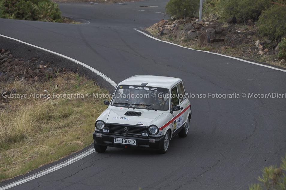 RallyspintAtogo2019_150