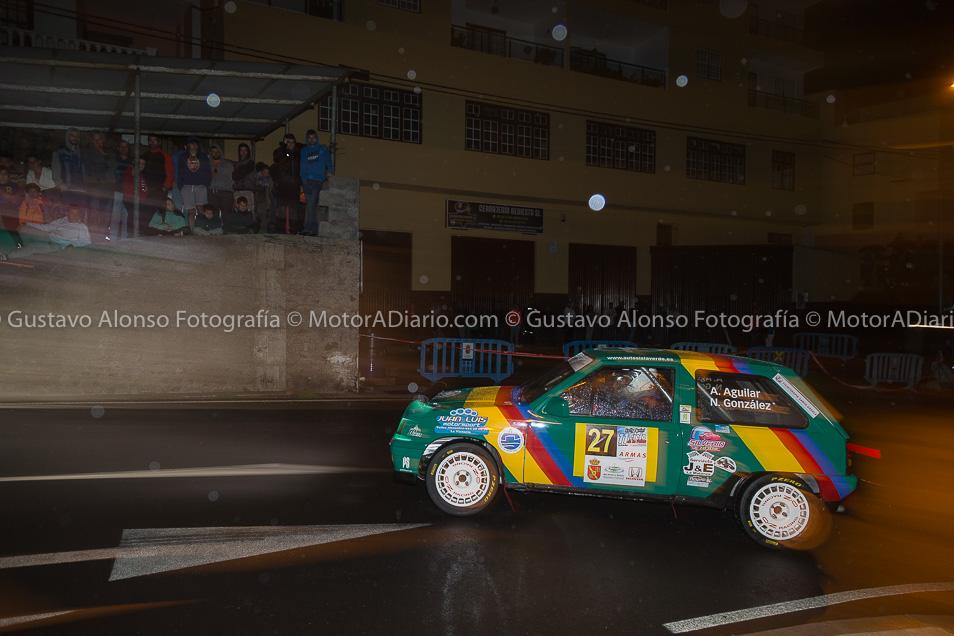 RallySpintCielodeLaPalma2018_20