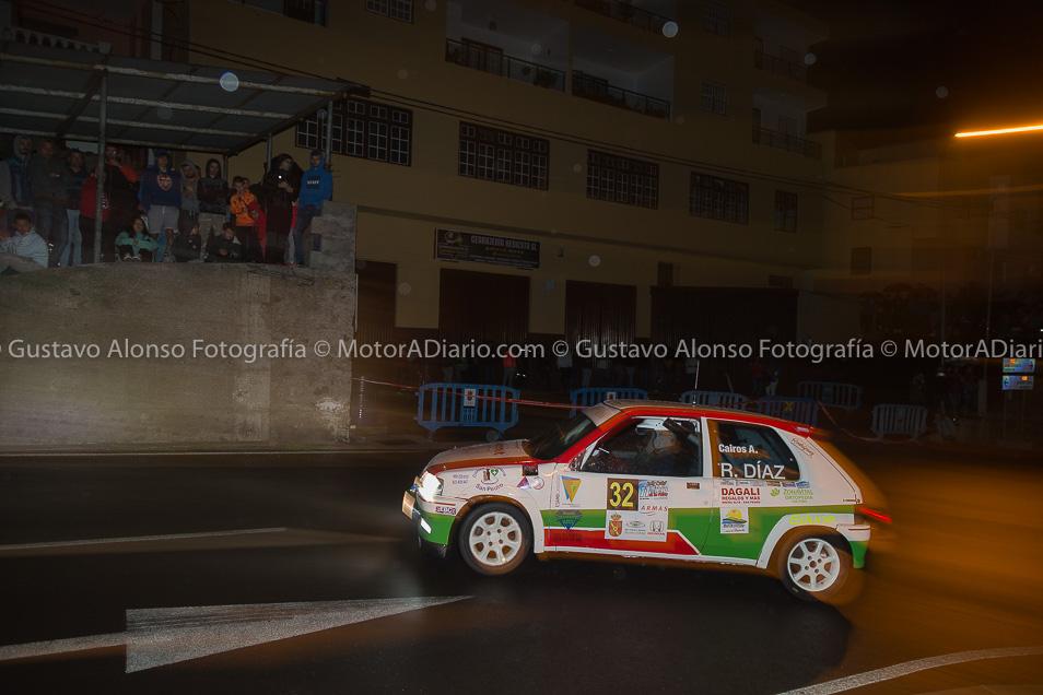 RallySpintCielodeLaPalma2018_25