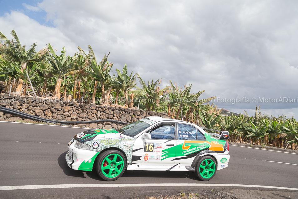 RallySprintCielodeLaPalma2018_75