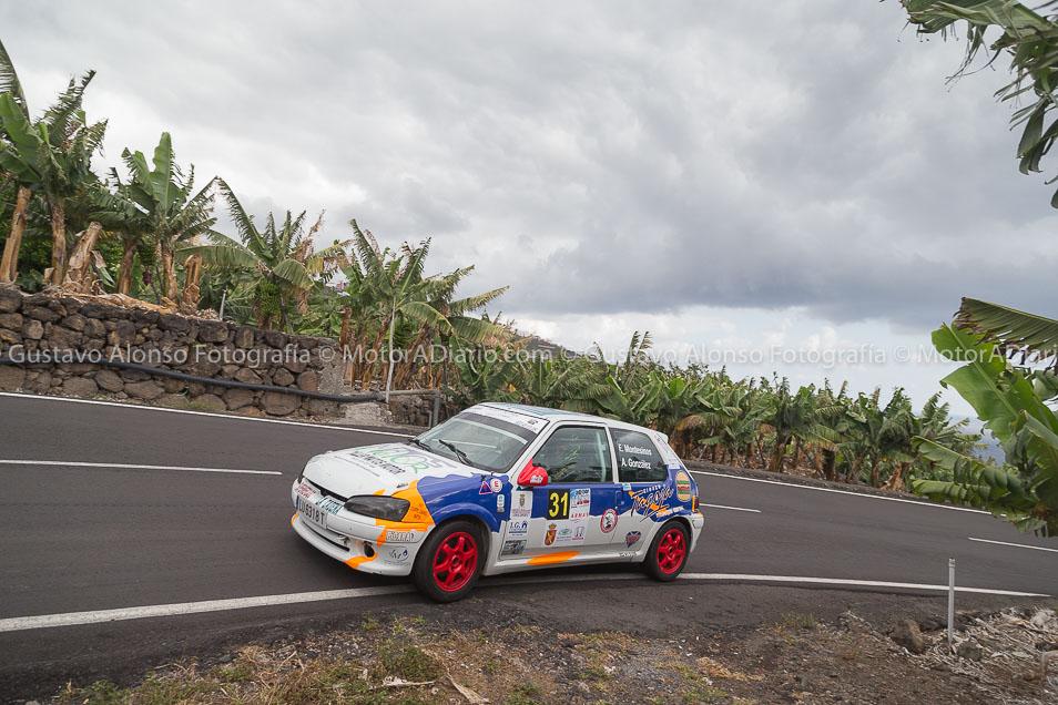 RallySprintCielodeLaPalma2018_89