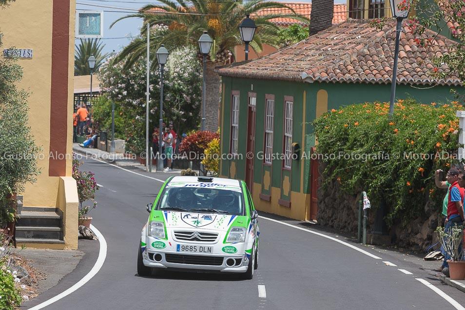 RallySprintCielodeLaPalma2018_131