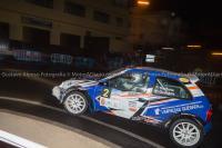 RallySprint Cielo de La Palma 2018
