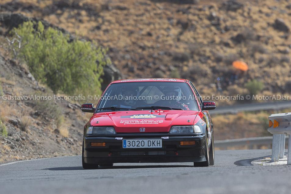 RallySpintEradelCardon2018_16