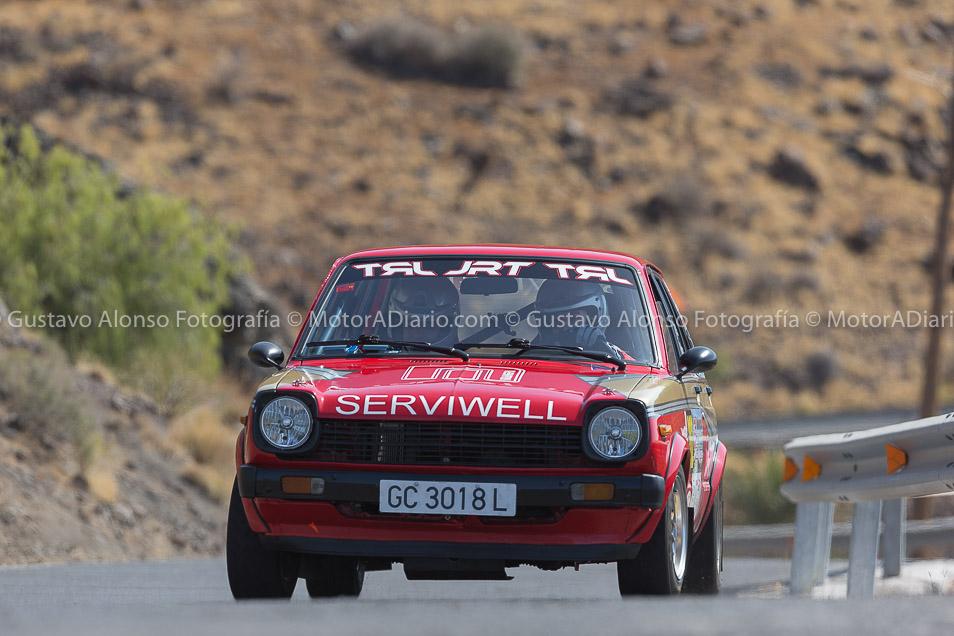 RallySpintEradelCardon2018_34