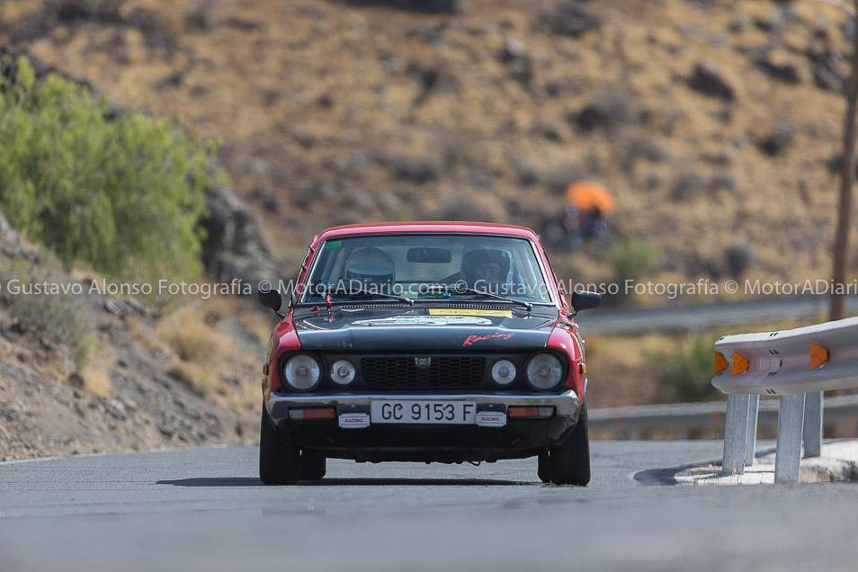 RallySpintEradelCardon2018_36