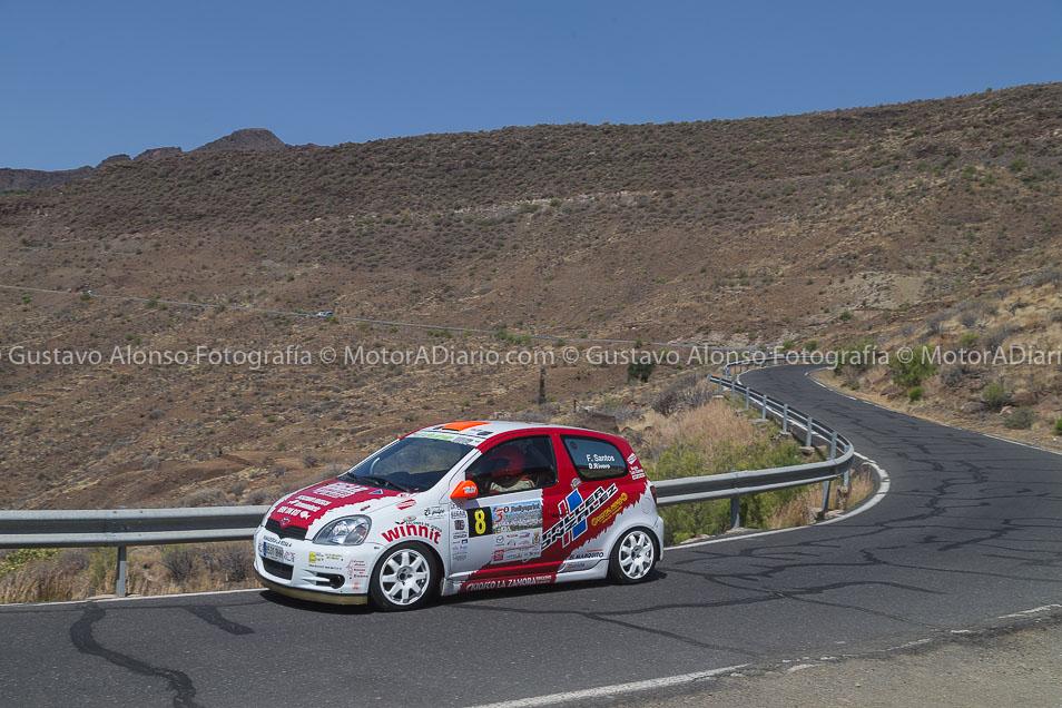 RallySpintEradelCardon2018_42