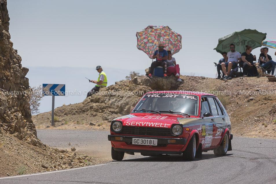 RallySpintEradelCardon2018_88