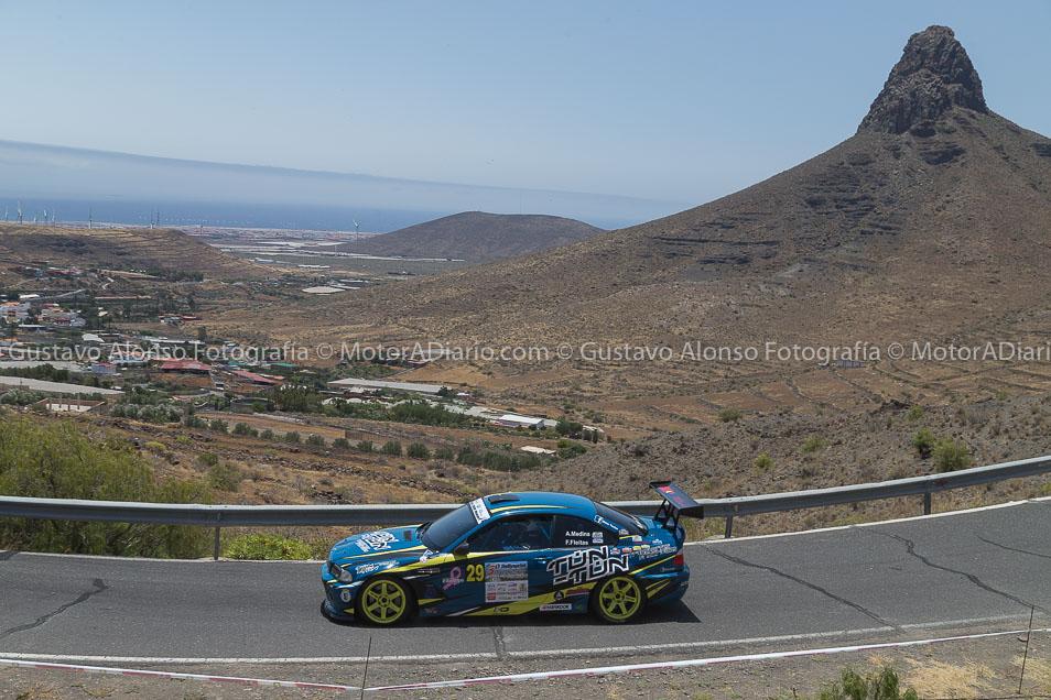 RallySpintEradelCardon2018_103