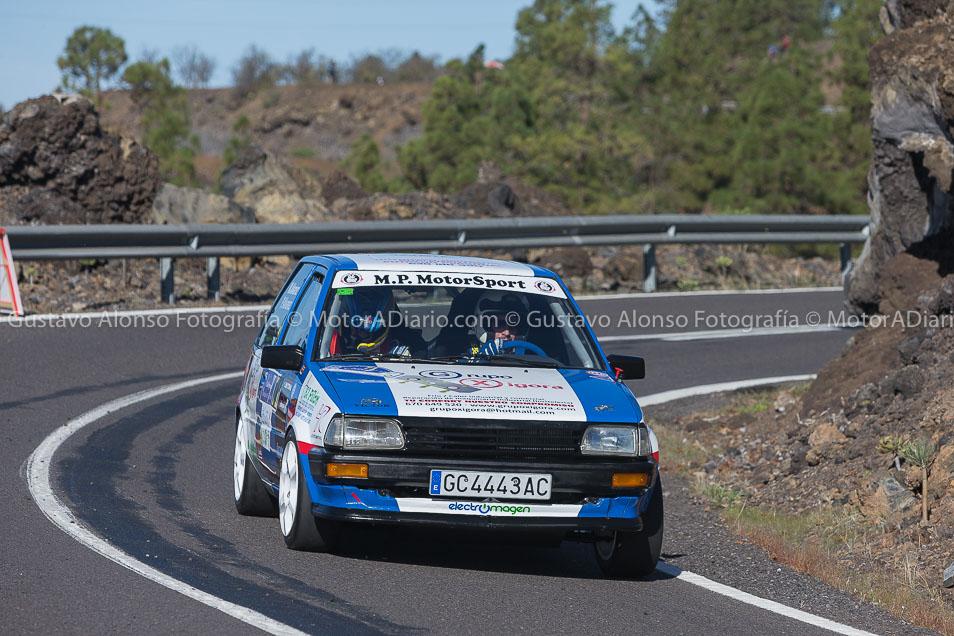RallySprintSantiagodelTeide2018_65