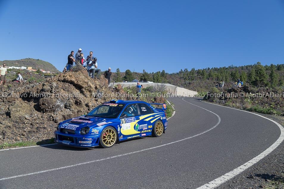 RallySprintSantiagodelTeide2018_77