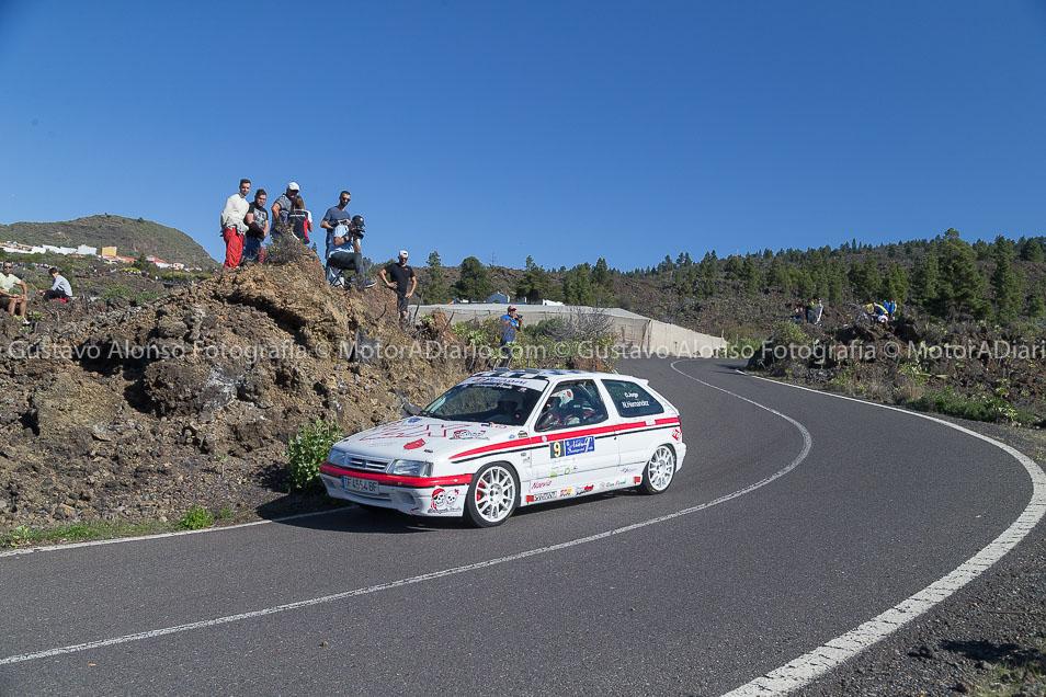 RallySprintSantiagodelTeide2018_82