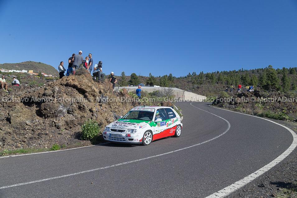 RallySprintSantiagodelTeide2018_94