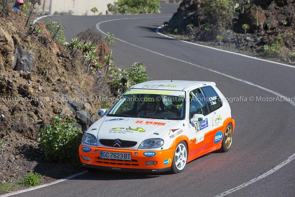 RallySprintSantiagodelTeide2018_95