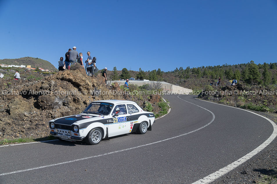 RallySprintSantiagodelTeide2018_99