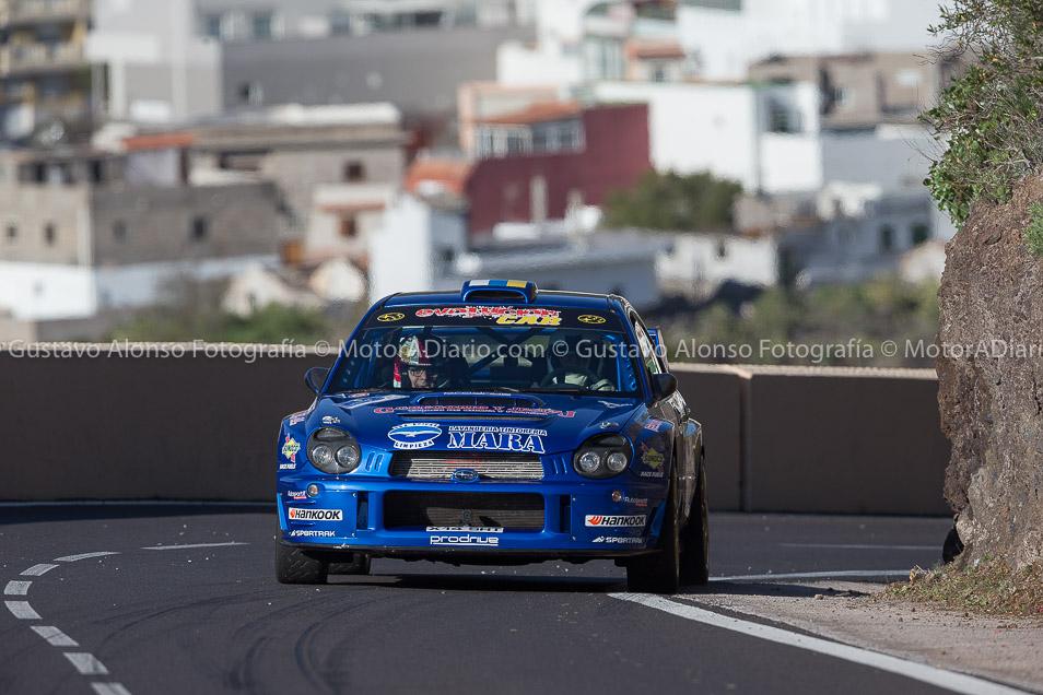 RallySprintSantiagodelTeide2018_127