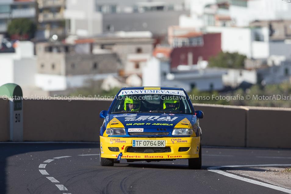 RallySprintSantiagodelTeide2018_136