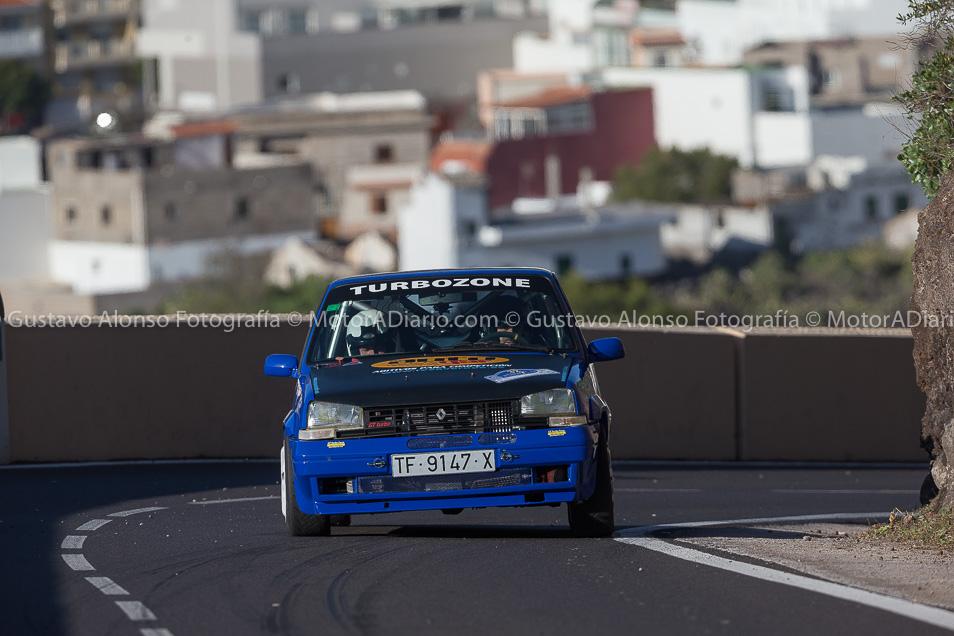 RallySprintSantiagodelTeide2018_146
