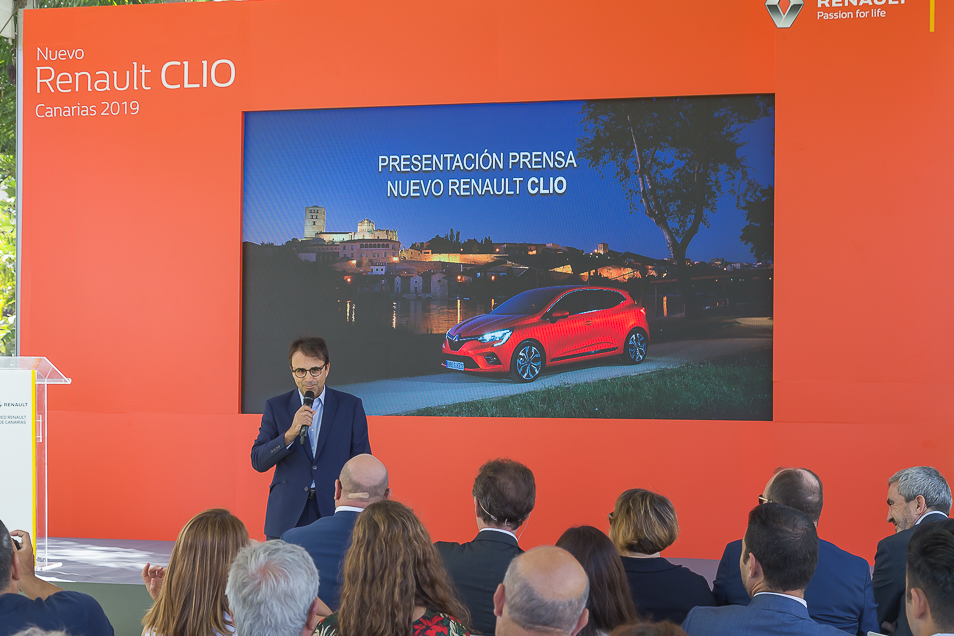RenaultClio2019_6