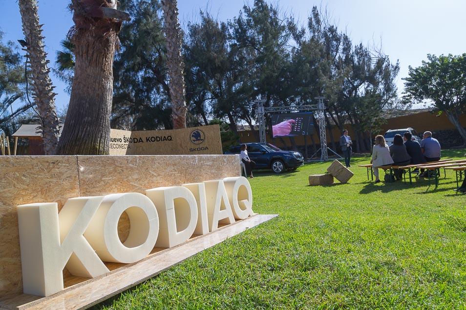 SkodaKodiaq2017_7