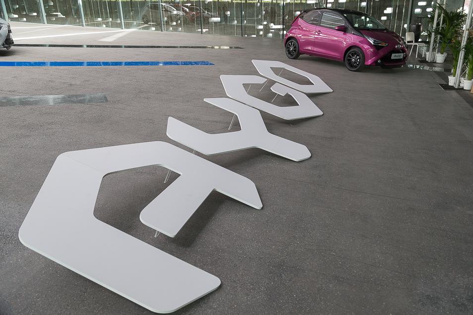 ToyotaAygo2019_8