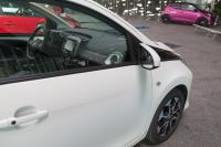 Toyota Aygo 2019