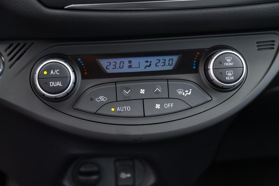 ToyotaYaris2017_26