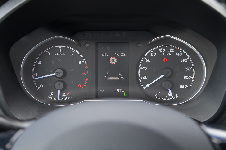 ToyotaYaris2017_27