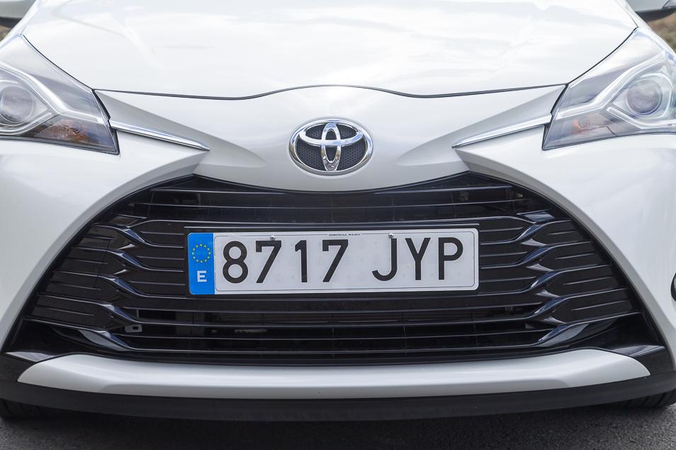 ToyotaYaris2017_31