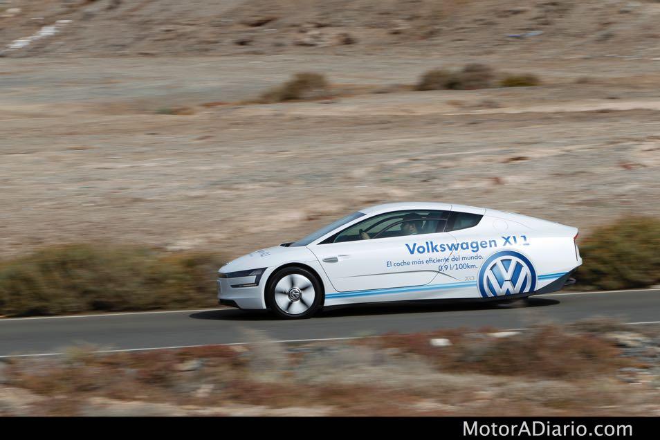 VW_XL1_2015_1