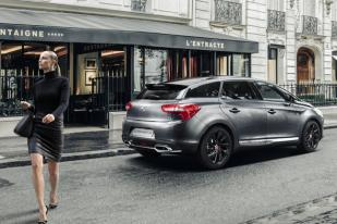 DS 5 Performance Line