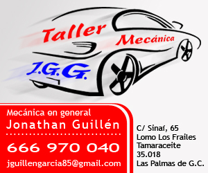 Taller JGG