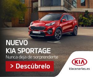 Kia mar19