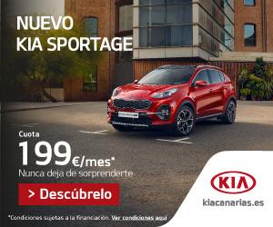 Kia may19