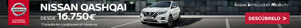 Nissan feb20