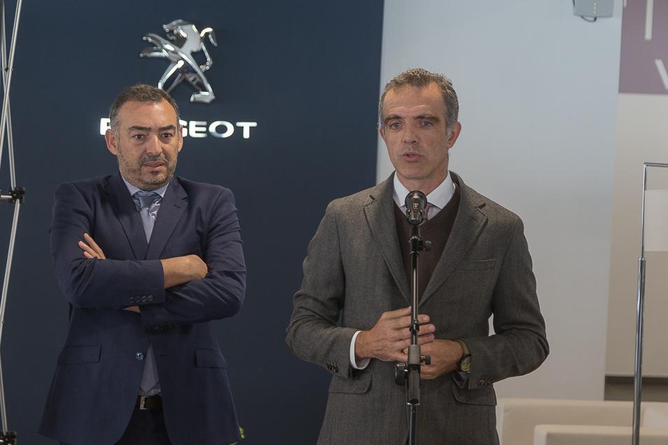 PeugeotAutomotorGC2018_5